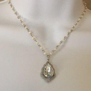 Carolee New York Necklace